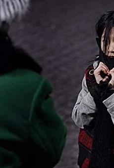 Películas de Sae-ron Kim
