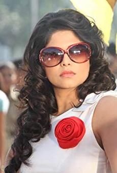 Películas de Sai Tamhankar