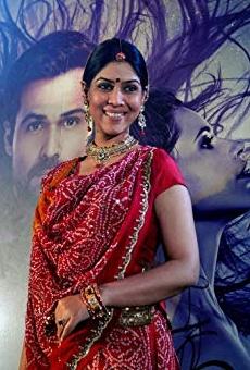 Películas de Sakshi Tanwar