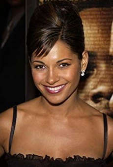 Películas de Salli Richardson-Whitfield