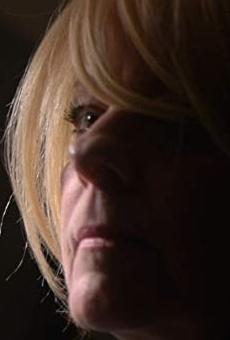 Películas de Sally Norvell