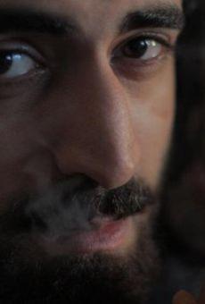 Películas de Saman Amini