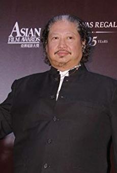 Películas de Sammo Kam-Bo Hung