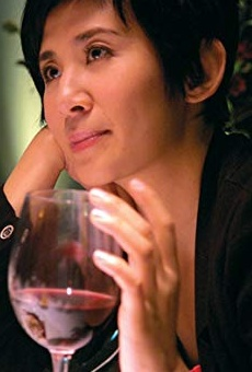 Películas de Sandra Kwan Yue Ng