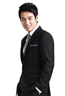 Películas de Sang-uk Joo