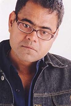 Películas de Sanjay Mishra