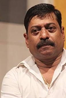 Películas de Sanjay Narvekar