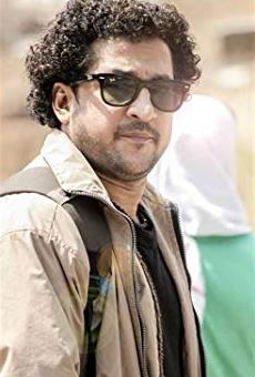Películas de Santhosh Keezhattoor