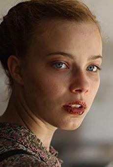 Películas de Saskia Rosendahl