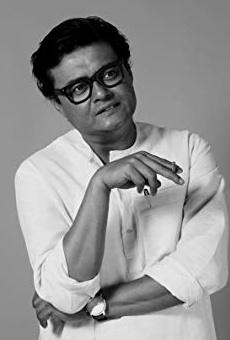 Películas de Saswata Chatterjee