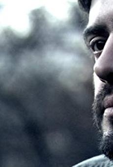 Películas de Sergej Trifunovic