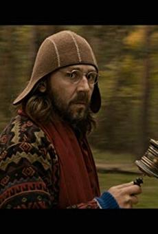 Películas de Sergey Shnurov