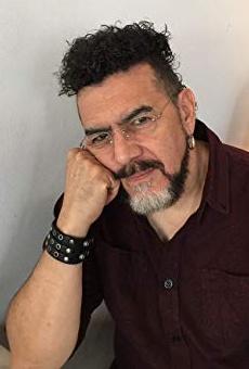 Películas de Sergio Arau