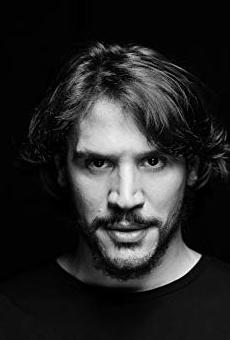 Películas de Sergio Peris-Mencheta