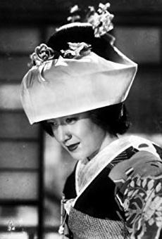 Películas de Setsuko Hara