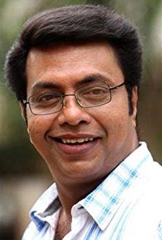 Películas de Shammi Thilakan
