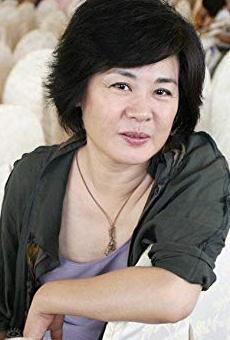 Películas de Shan Cong