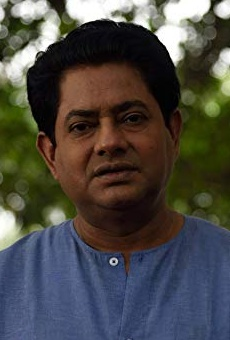 Películas de Shankar Chakraborty