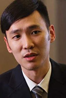 Películas de Shao-Huai Chang