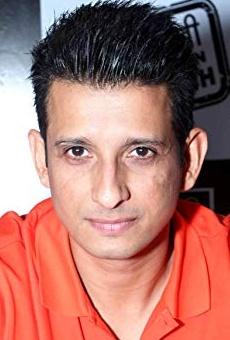 Películas de Sharman Joshi
