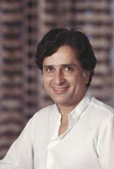 Películas de Shashi Kapoor