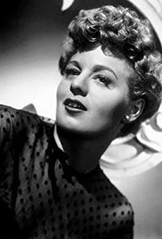 Películas de Shelley Winters