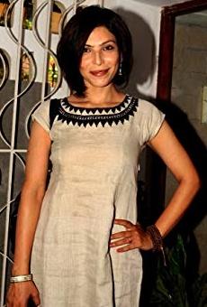 Películas de Shilpa Shukla