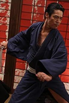 Películas de Shin'ichi Tsutsumi