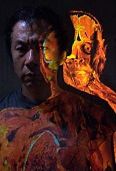 Películas de Shin'ya Tsukamoto