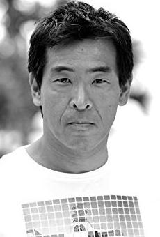 Películas de Shinji Ikefuji