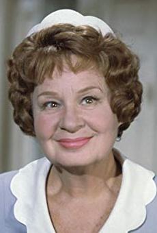 Películas de Shirley Booth
