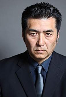 Películas de Shu Sakimoto