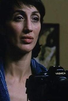 Películas de Silvia Munt
