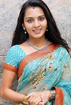 Películas de Sindhu Lokanath