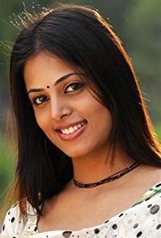Películas de Sindhu Menon