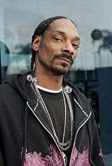 Películas de Snoop Dogg