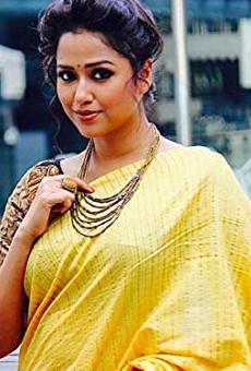 Películas de Sohini Sarkar