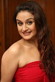 Películas de Sonia Agarwal