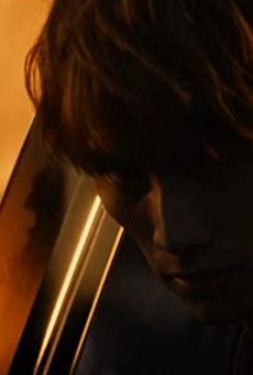 Películas de Sôta Fukushi