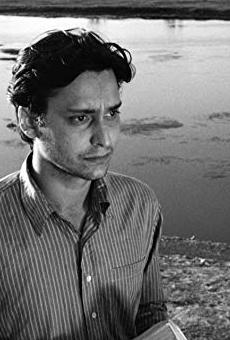 Películas de Soumitra Chatterjee