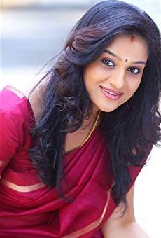 Películas de Sreejaya Nair
