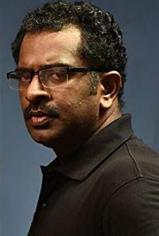 Películas de Sreejith Ravi