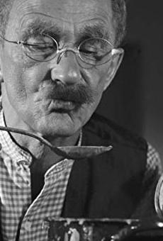 Películas de Stanislaw Milski