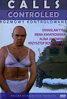 Películas de Stanislaw Tym