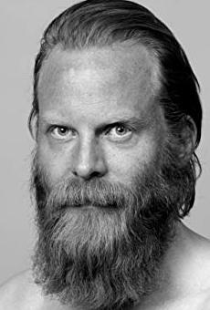 Películas de Stefán Hallur Stefánsson