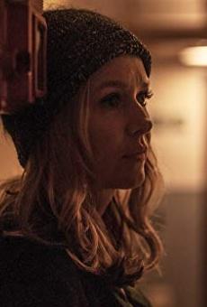 Películas de Stefanie Stappenbeck