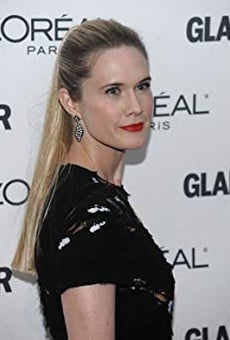 Películas de Stephanie March