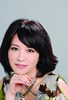 Películas de Su-Yun Ko
