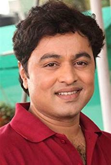 Películas de Subodh Bhave