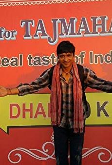 Películas de Subrat Dutta